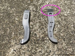 タイヤ取り付けのコツ-02
