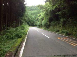 県道70号線の画像-01