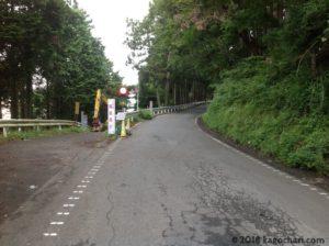 県道70号線の画像-05