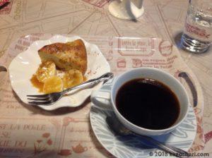 きまぐれ喫茶の画像-03
