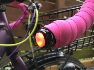 LEDバーエンドキャップ-01