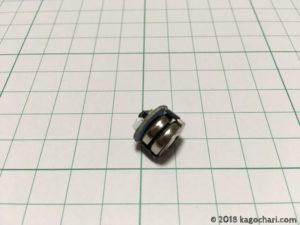 LEDバーエンドキャップの構造-04