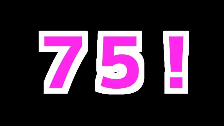 75post