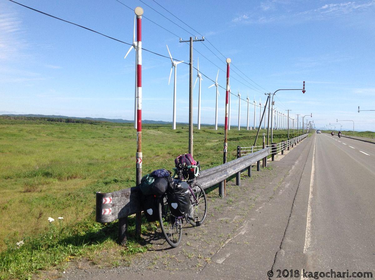 オトンルイ風力発電所-01