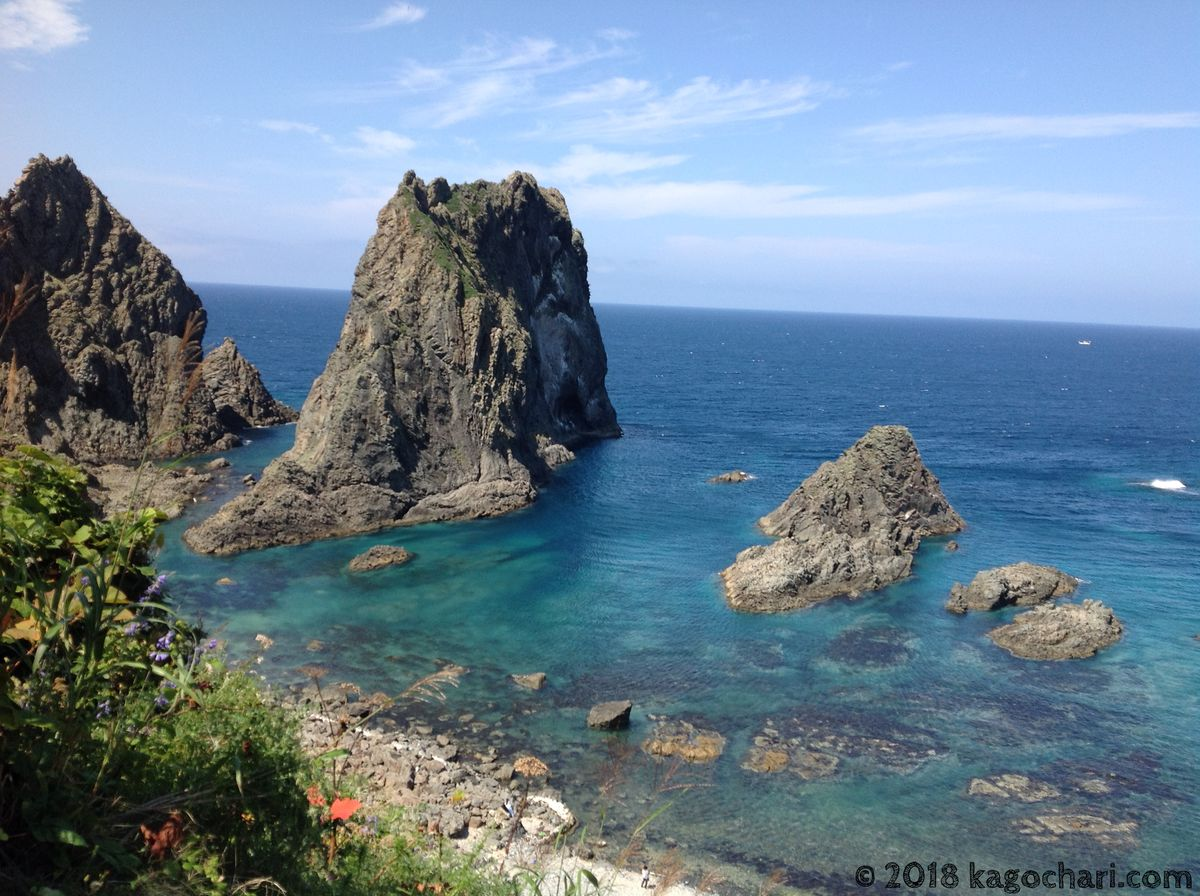 島武意海岸-04