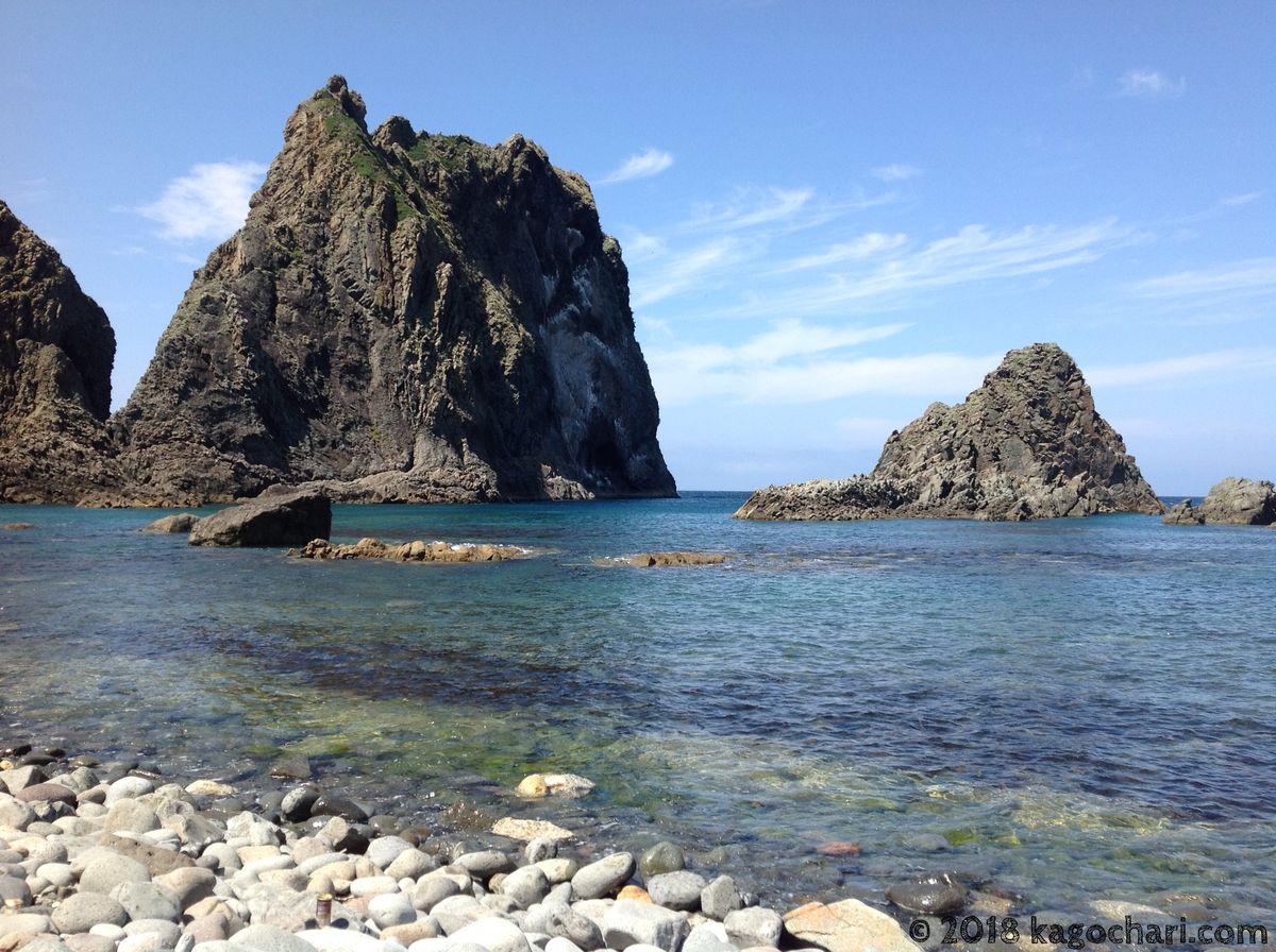 島武意海岸-05