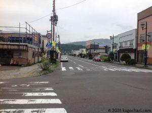 登別駅前-02